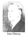 Ioan Bilțiu-Dăncuș.png