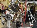 Ionenfalle - Quantencomputer.jpg
