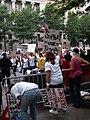 IraqWarProtest.jpg