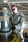 Iraq – where every bolt counts DVIDS39831.jpg