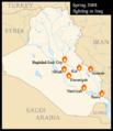 Iraq 2008 fighting.png
