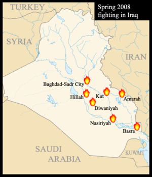 Iraq 2008 fighting.png