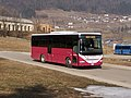 Irisbus Arway TT 1429 Malè.jpg