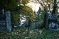 Iron Gates at Haweswater - geograph.org.uk - 597828.jpg