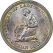Isabella quarter reverse.jpg