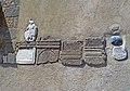Iscrizioni etrusche su una pietra blu.jpg