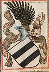 Isenburg (Grafen) Scheibler339ps.jpg