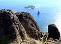 Islotes adyacentes a Isla de Pascua - 803.JPG