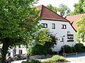 Ismaning Gasthof Mühle.jpg