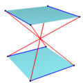 Isogonal skew octagon on crossed-cube.png