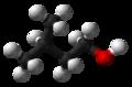 Isopentanol-3D-balls.png