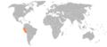 Israel Peru Locator.png