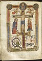 Italian - Leaf from St Francis Missal - Walters W75166V - Full Page.jpg