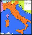Italiansko obedinenie - 1871.jpg