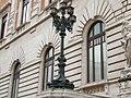 Italy Vatican - Creative Commons by gnuckx (3492590084).jpg