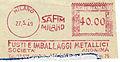 Italy stamp type CA3.jpg