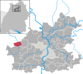 Ittlingen in HN.png