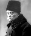 Ivan Franko - later in life.png