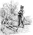 Ivoi - Les Cinquante (page 366 crop).jpg