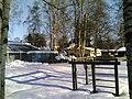 Jäkärläntie,Rapolantie - panoramio.jpg