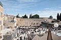 Jérusalem (23614845812).jpg