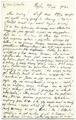 Józef Piłsudski - List do towarzyszy w Londynie - 701-001-161-030.pdf