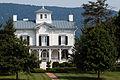 J.W.R. Moore House 01.jpg