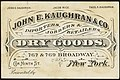J. E. Kaughran & Co. (back).jpg