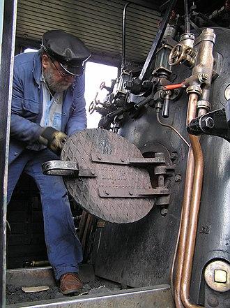 Jokioinen Museum Railway - Image: J. Railway 1