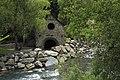 J20 769 Le Pont de Moudong.jpg