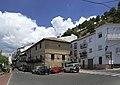 J23 267 La Iruela, Abzw Riogazas.jpg