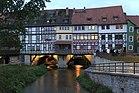 J24 021 Krämerbrücke.jpg