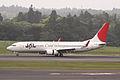 JAL B737-800(JA316J) (3581000671).jpg