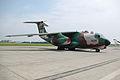 JASDF C-1 20090822-01.JPG