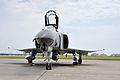 JASDF F-4EJ yokota ab2.JPG