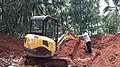 JCB Digging Earth at Kerala.jpg