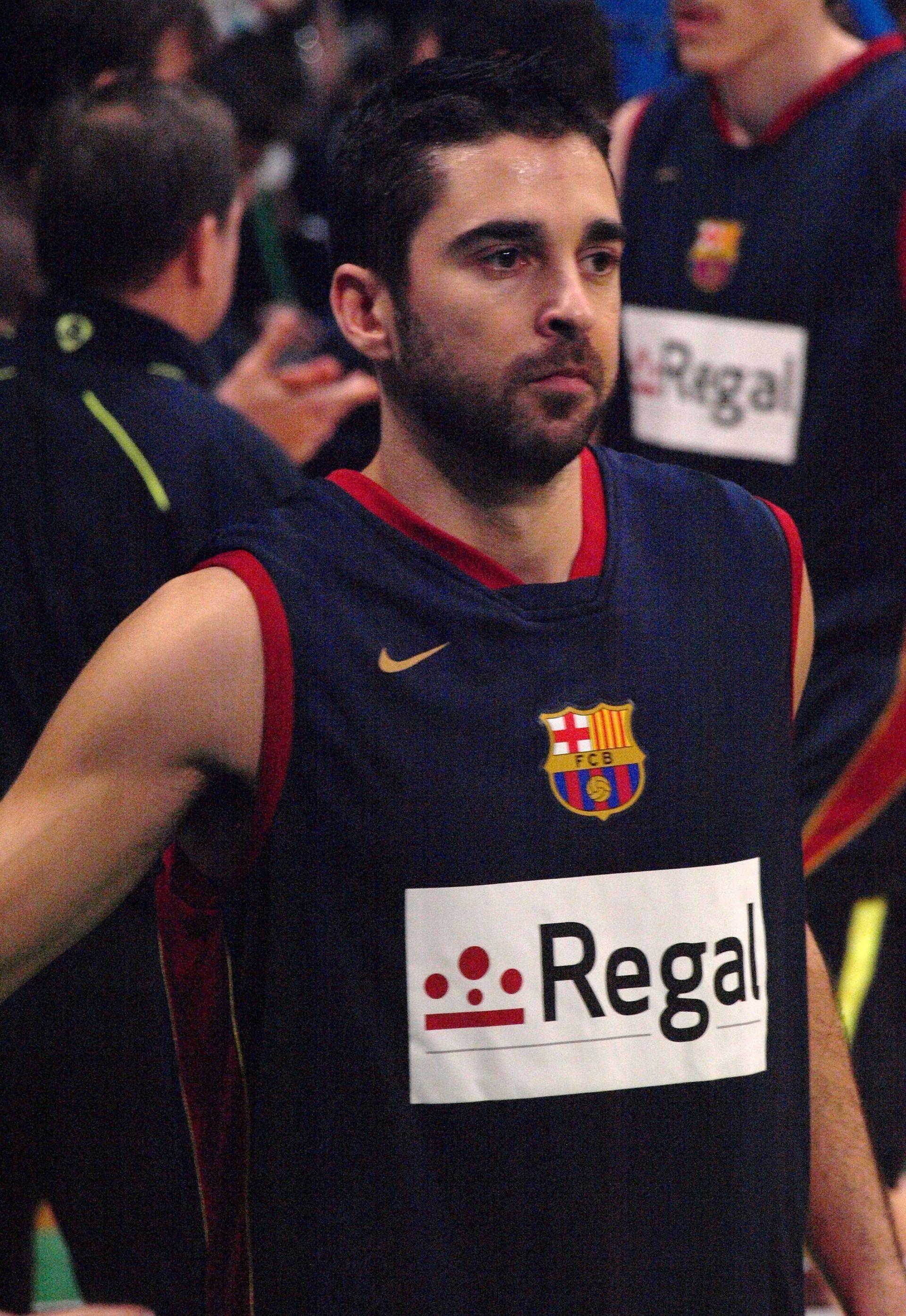 tienda deporte barcelona futbol