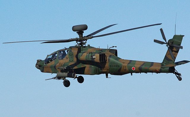 640px-JGSDF_AH-64D_20120108-02.JPG