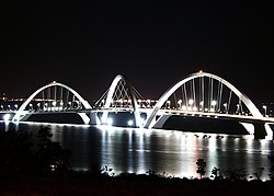 JK bridge Brasilia lights.jpg