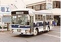 JR-Bus-Tohoku 237-7403.jpg