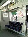 JRW 321 series handicapped seating.jpg