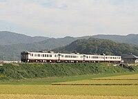 JRW DC kiha40 kiha47 Kibi line.jpg