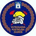 JVP logo - prijedlog.jpg