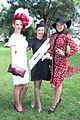 Jacinda Webster, Aimee Larocca, Brittney Mcglone (6906878672).jpg