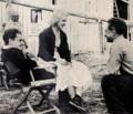 Jack Garfein, Carroll Baker, and Elia Kazan.png