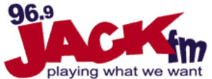 CJAQ-FM - Image: Jackfmcklg