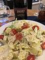 Jacob's Restaurant - Sarah Stierch 08.jpg