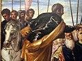 Jacopo tintoretto, ecce homo, 1546-47, 03.JPG