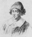 Jacques Béjart.png