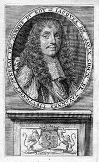 Jacques de Saulx.jpg